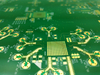 teflon pcb for for aerospace applications