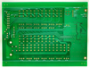 Thick copper pcb for Uninterruptible Power Supply (UPS)